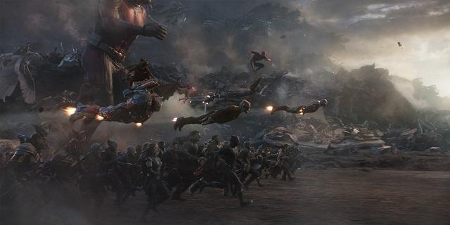 Final-Battle
