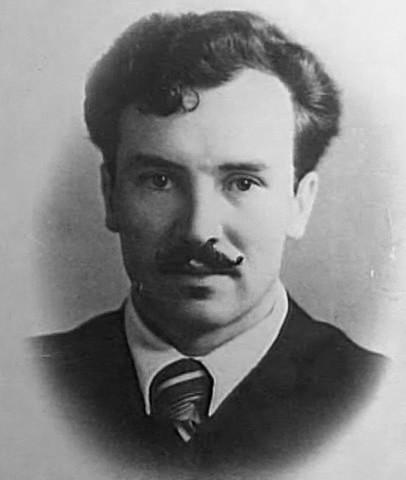 Semyon Zolotaryov 09.jpg