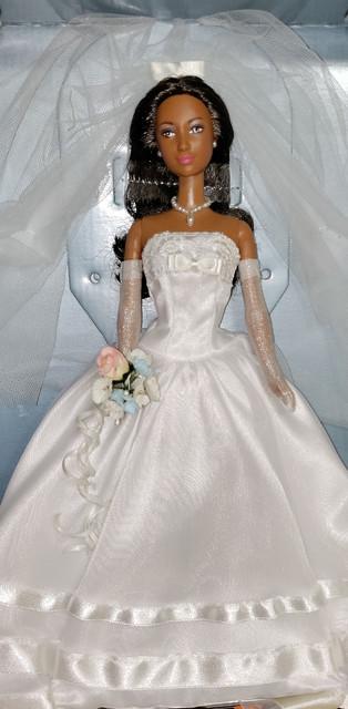 2000-Millennium-Wedding
