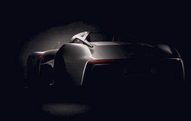 [Actualité] Porsche  - Page 8 1-AF28320-195-E-42-A5-AF23-D6-C149-F0-B380