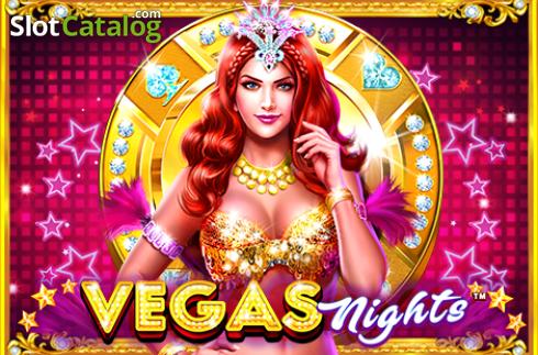 Vegas-Nights-Pragmatic-Play-13-s