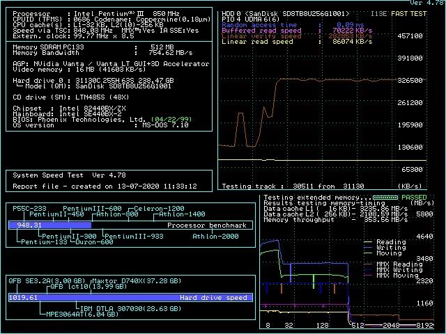 Speed-Sys-SSD-Sandisk-Sata-850.jpg