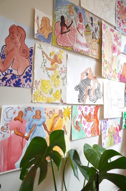 Studio-wall-2