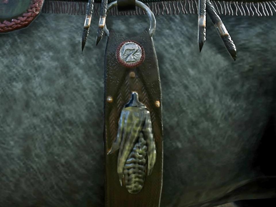 Red-Dead-Redemption-2-20200831153212.jpg