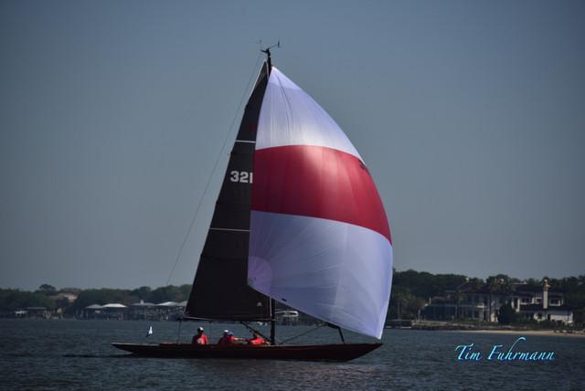 SARW-In-Shore-2021-04-21-004.jpg