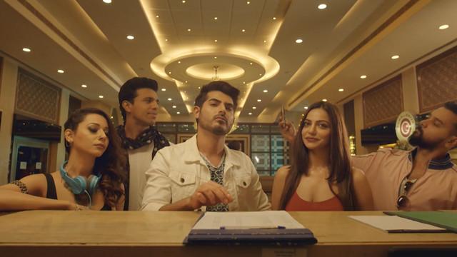 Sumer Singh Case Files Kaushiki S01 Screen Shot 2