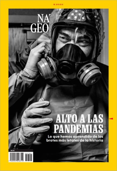 [Imagen: National-Geographic-en-Espa-ol-M-xico-ag...20-400.jpg]