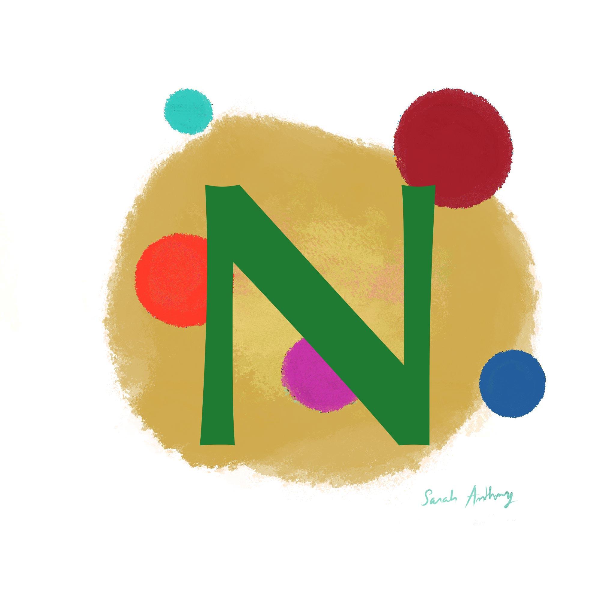 N-r-duit-sarah-anthony