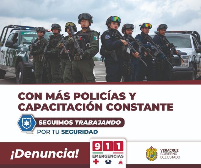 Gobierno-3