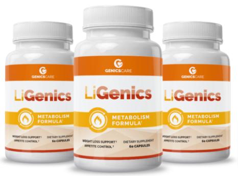 Ligenics-Supplement-Reviews