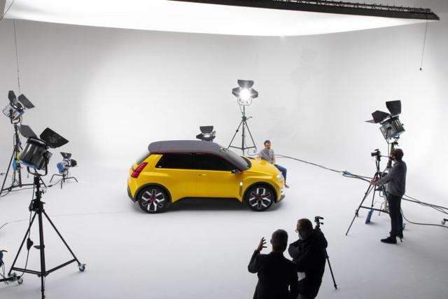 2021 - [Renault] 5 E-Tech - Page 7 37-E42-EC9-9-AD5-4209-B226-D99-B85721-DA7