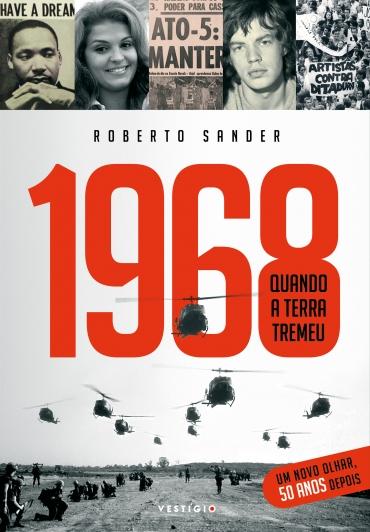 1968-quando