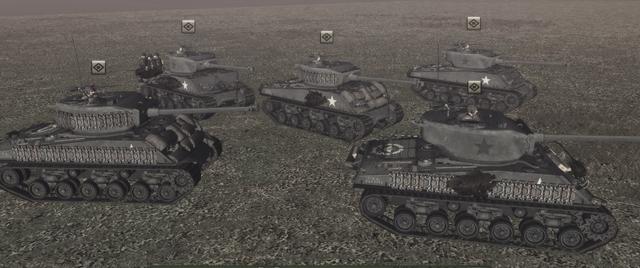 CM-Final-Blitzkrieg-2020-02-22-17-46-09.