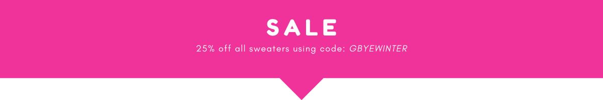 GBYEWINTER-Sale-Online-banner