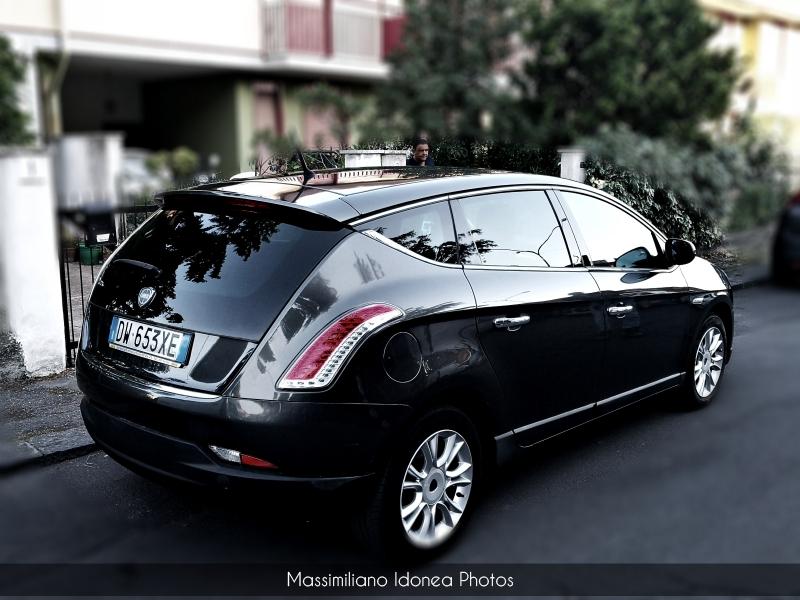 Auto di casa Enea - Pagina 30 Lancia-Delta-Multijet-1-6-120cv-09-DW653-XE-118-585-30-4-2019-13