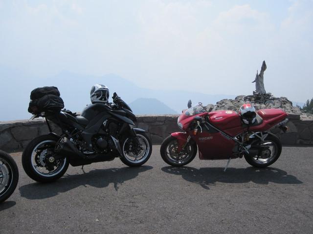 Crater Lake OR.jpg