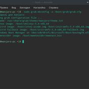 Screenshot-20200218-185347