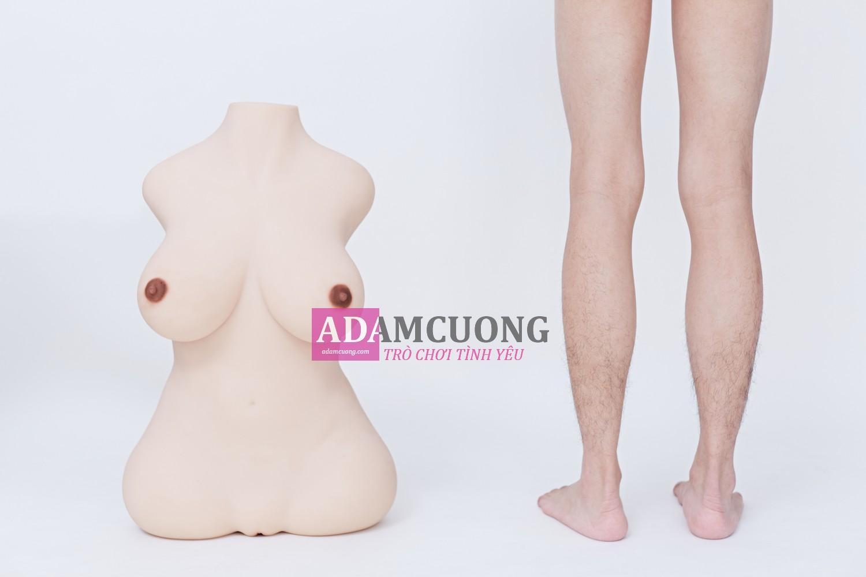 Round-thigh-torso-Yellow-14