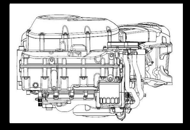 040419-harley-davidson-new-60-degree-v-twin-engine-0001-fig-6.png