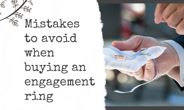 Mistakes-to-avoid-when-buying-an-engagement-ring