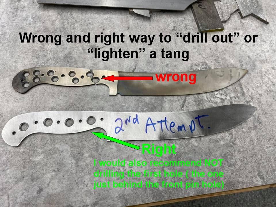 rightandwrongknifetangs.jpg