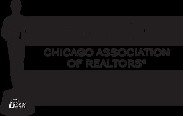 2019-Gold-Individual-BW-Logo