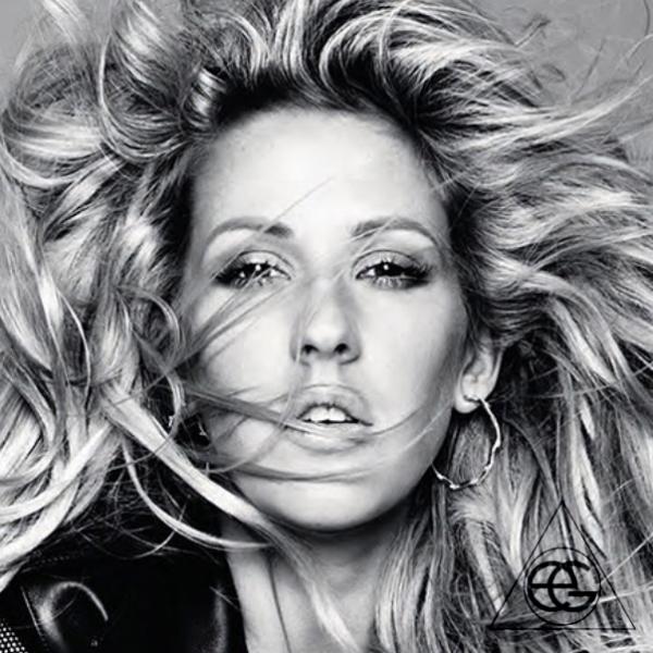 Ellie-Beautifully-Numb-v2.png