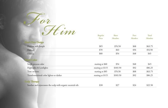 FINAL-MENU-2012-page-0014.jpg