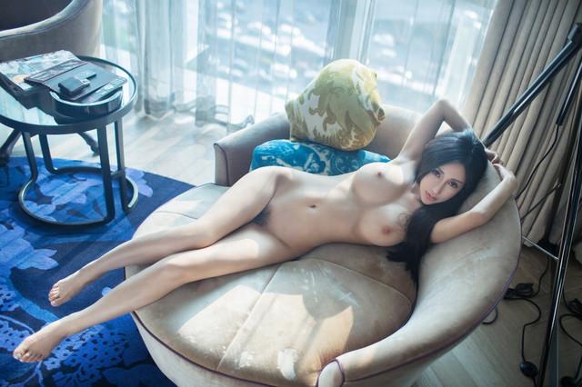 Foto PSK Bispak Bugil di Ranjang Hotel