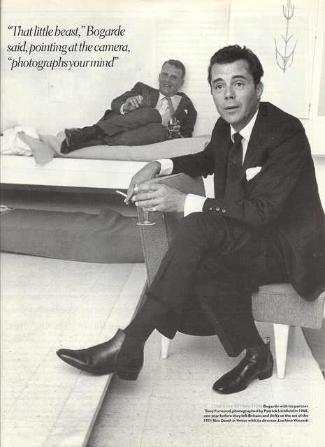Dirk-and-Tony-1968