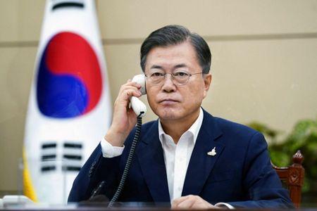 South-Korea-Japan-12462
