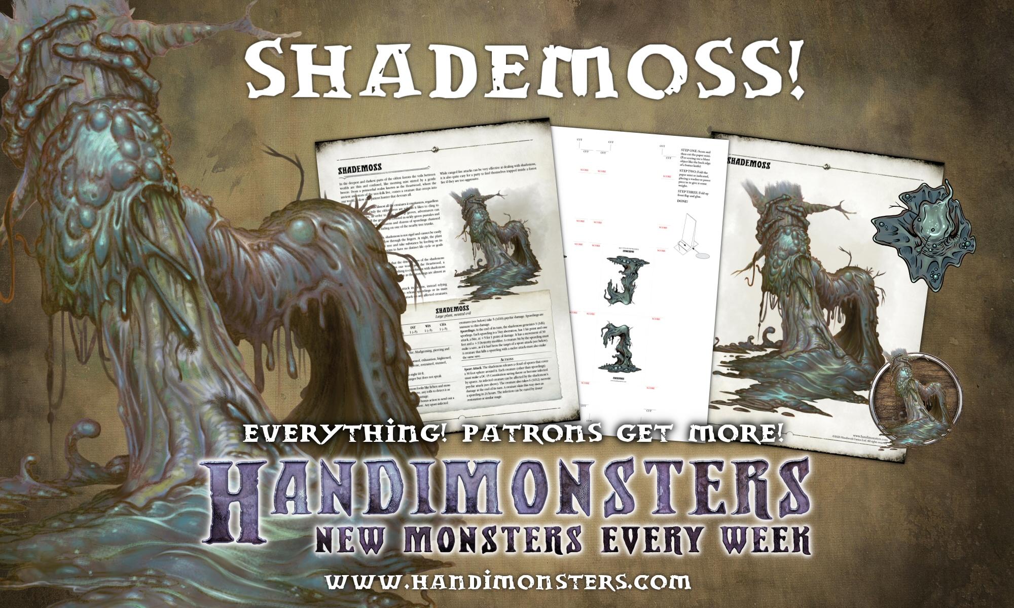 Shademoss-Everything-ad.jpg