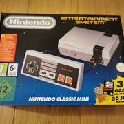 [VDS] Nintendo NES Classic Mini IMG-20210104-224836