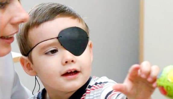 optometria-13