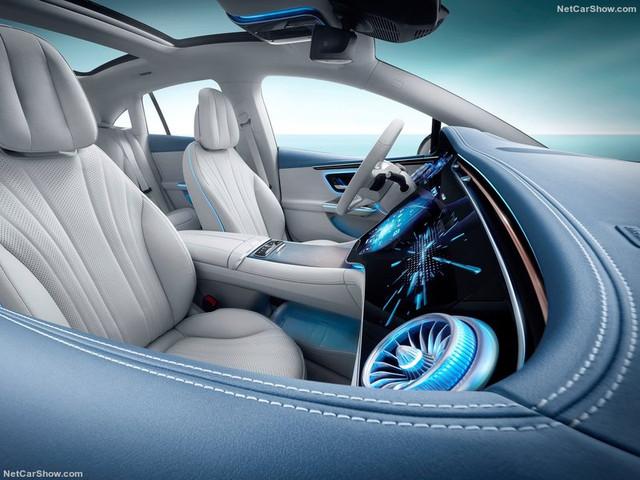 2021 - [Mercedes-Benz] EQE - Page 4 3-CB9-F727-5-F6-C-4-F3-F-AE61-58345-D01-BEB6