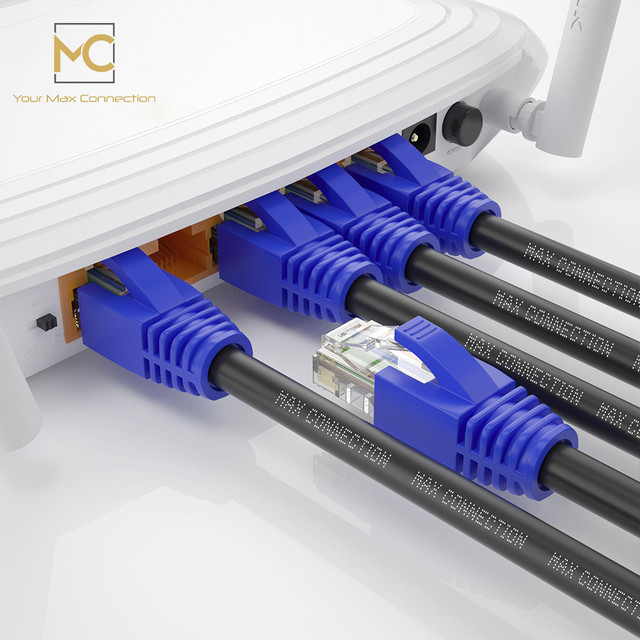cable-ethernet-cat6-exteriores-5