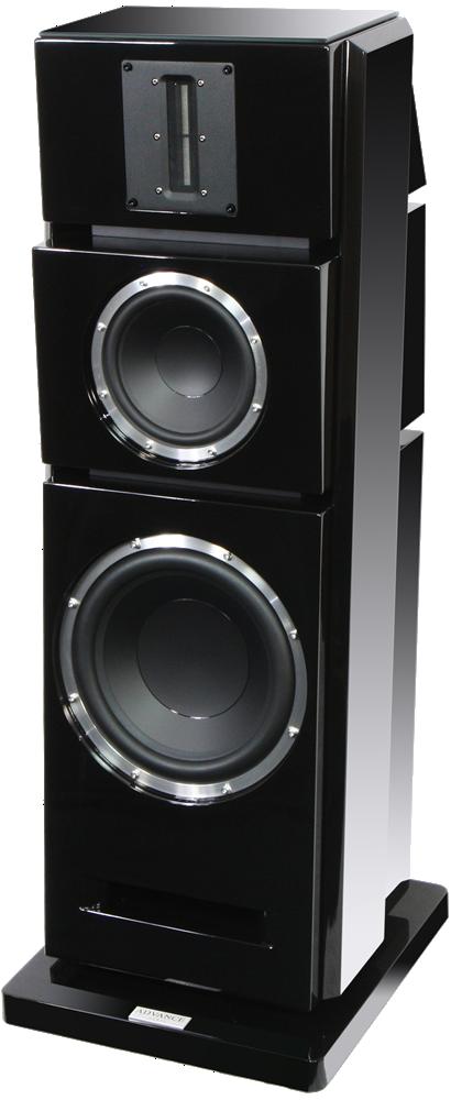XL500-black