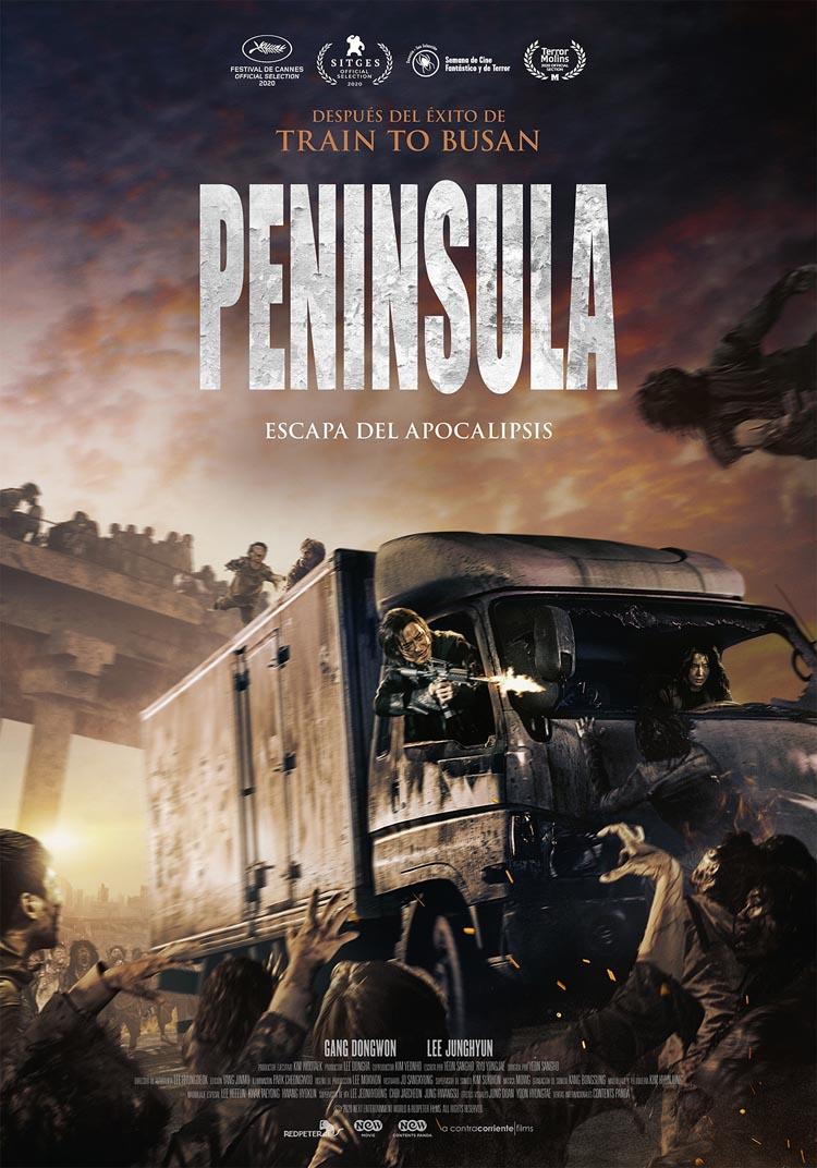 PENINSULA-poster-003.jpg