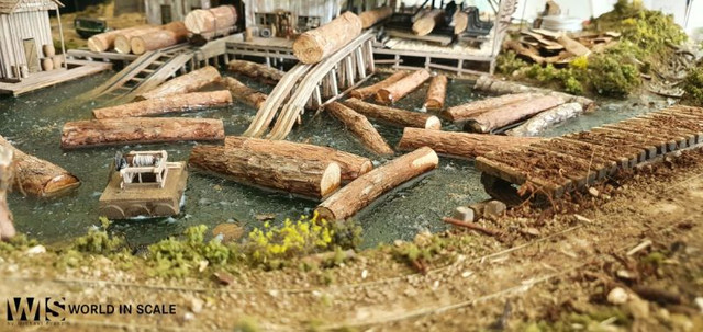 """THE TWIN MILLS AT DEER CREEK"" - 1:87 by SierraWest Scale Models - Seite 2 20200524-144012"