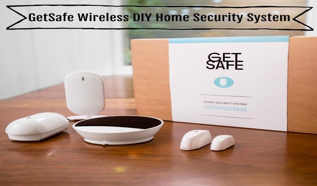 Create System Security Technology WinAPI Zone