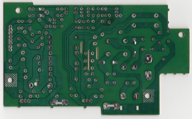 EPSON-MFP-image