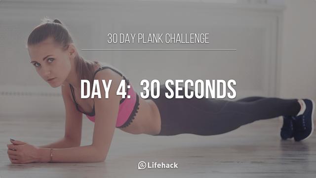 https://i.ibb.co/R45Rnp3/Plank-challenge-4.png