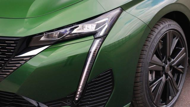 2021 - [Peugeot] 308 III [P51/P52] - Page 2 41651-E92-73-A5-4719-8-AC2-6-C6869-DB39-C5