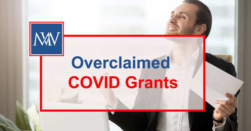 Overclaimed-COVID-grants.png