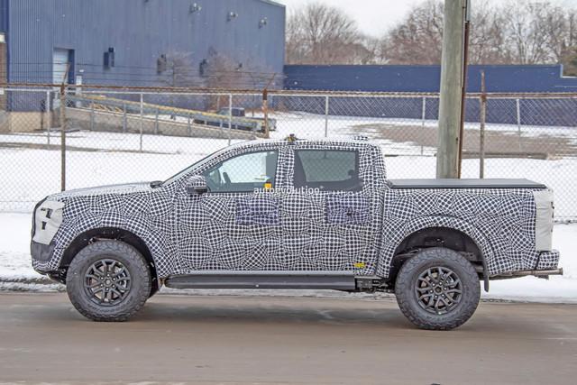 2021 - [Ford] Ranger 4281-F8-A4-DC0-B-48-F5-95-D4-2-D2-F8-D2-C68-BD