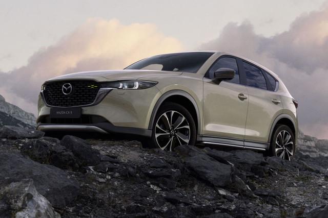 2017 - [Mazda] CX-5 II - Page 6 8486-FC71-AA04-43-BF-9-F14-B22-F69-DF4-BB0