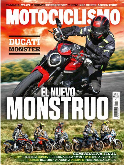 [Imagen: Motociclismo-Espa-a-01-marzo-2021.jpg]