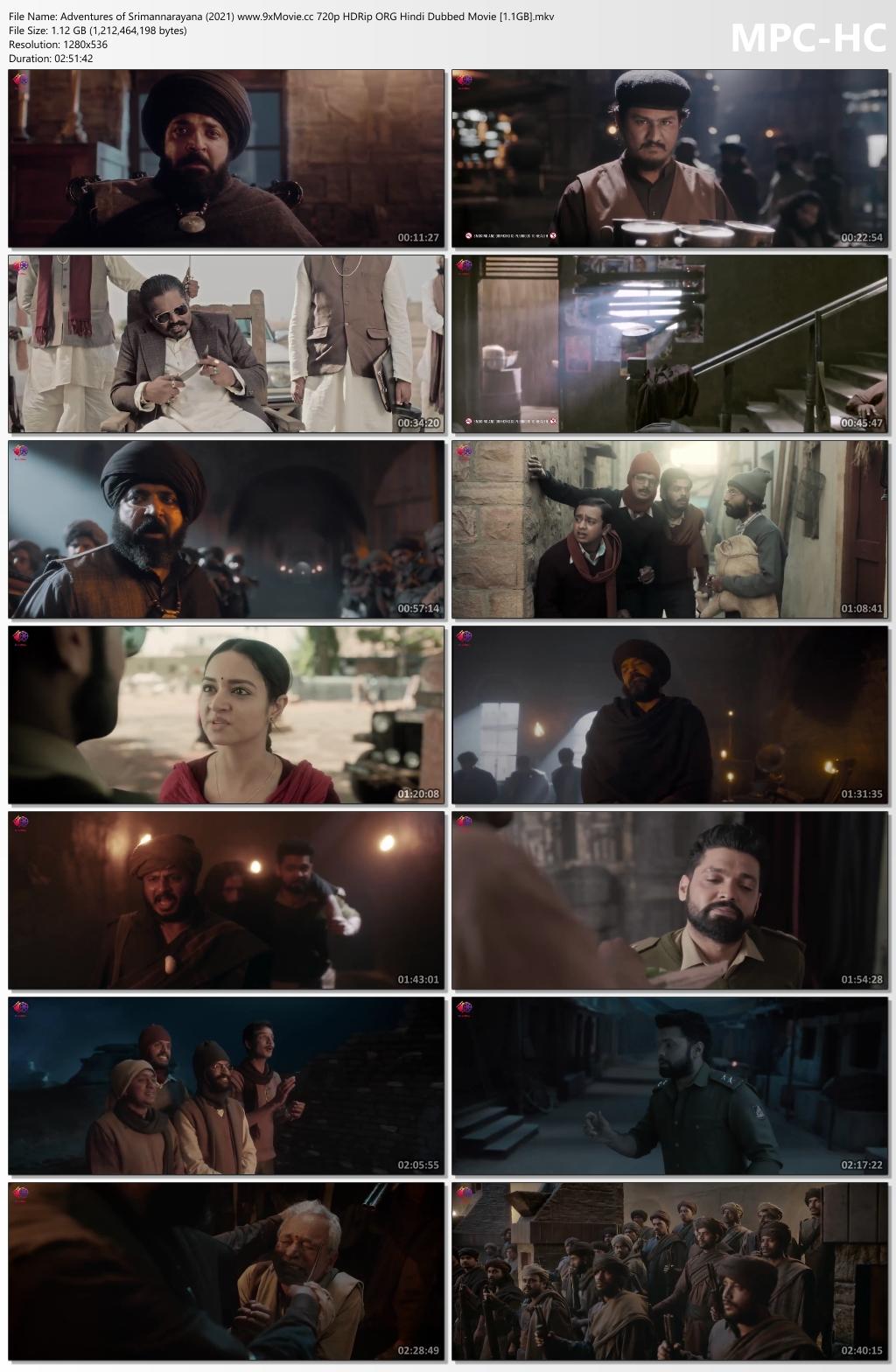 Adventures-of-Srimannarayana-2021-www-9x-Movie-cc-720p-HDRip-ORG-Hindi-Dubbed-Movie-1-1-GB-mkv