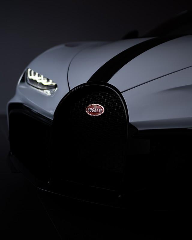 Bugatti Chiron Pur Sport – La livraison aux clients commence  09-pur-sport-deliveries