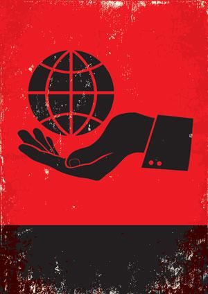 shutterstock-101207890-globe-in-hand-300